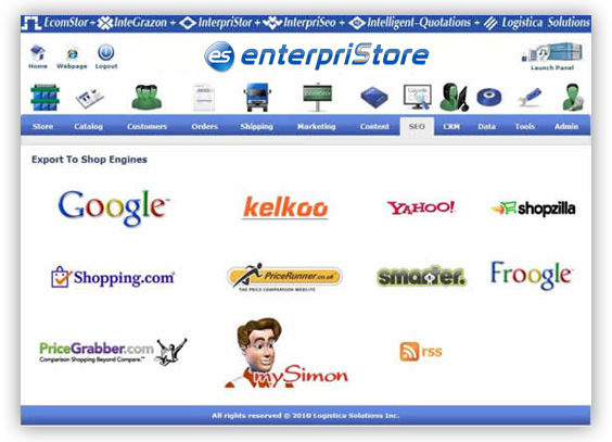 2nd Image1 Shop Search Engines