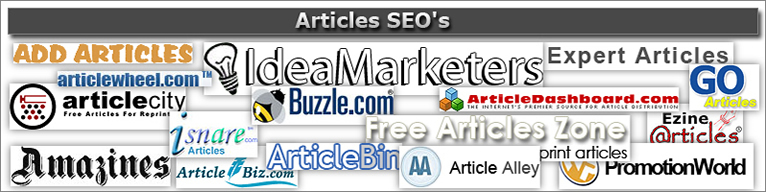 Articles SEOs1 Shop Search Engines