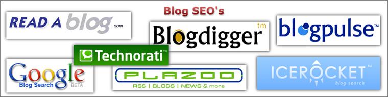 Blog SEOs1 Shop Search Engines