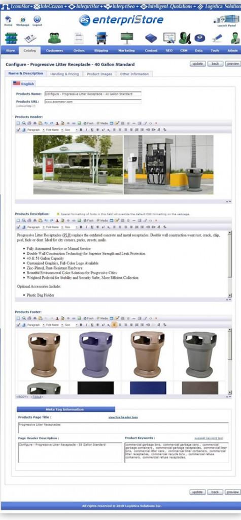 Catalog-Product-View-Description-Areas