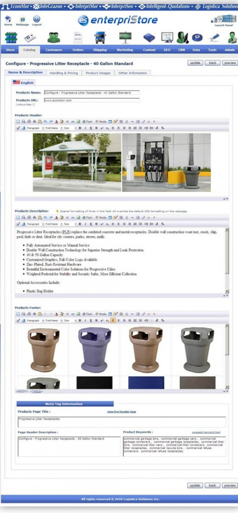 Catalog-Product-View-Images