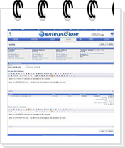Distributor Login Special Features