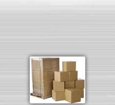 Parcel_LTL_Optimized_Shipping_bg