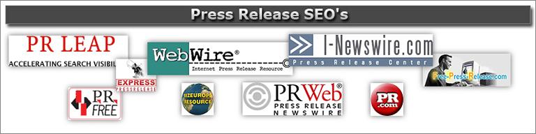 Press Release SEOs1 Shop Search Engines
