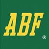 abf 100 enterpriStore Ecommerce Shipping