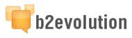 b2bevolution s Content