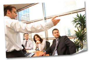 business meeting2 osCommerce Compatible