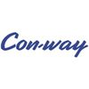 conway 100 enterpriStore Ecommerce Shipping