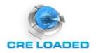creloaded1 osCommerce Compatible