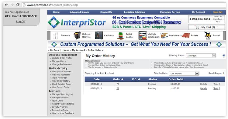 csr login login as customer website1 Customer Service Portal
