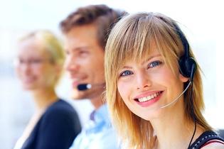 customer service phone Contact Us
