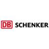 dbschenker 100 enterpriStore Ecommerce Shipping