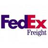fedex 100 enterpriStore Ecommerce Shipping