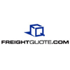 freightquote 100 enterpriStore Ecommerce Shipping