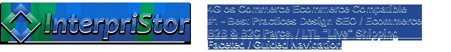 header logo header admin