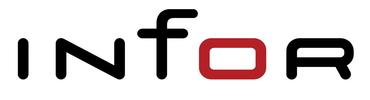 infor logo 370x229 Infor SX.e ERP Ecommerce