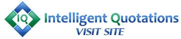 iq logo 3 Intelligent Quotations