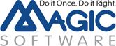 magic Data Integration