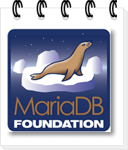 maria db ecommerce engine performance1 Performance Speed