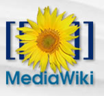 mediawiki logo22 Integrazon Connectivity