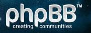 phpbb s22 Integrazon Connectivity