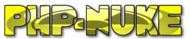 phpnuke logo s 190x39 Content