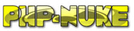 phpnuke logo s32 Integrazon Connectivity