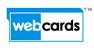 webcards s 94x48 Content