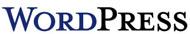 wordpress logo s Content
