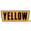 yellow 100 enterpriStore Ecommerce Shipping