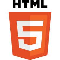html5 logo HTML5 Mobile