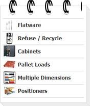mobile page 1 HTML5 Mobile