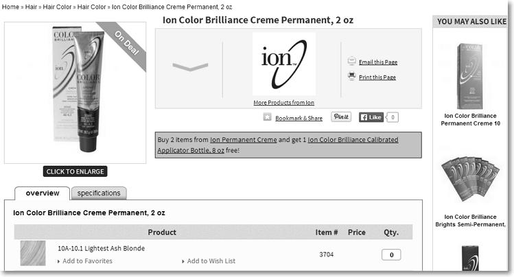 deals-website-example