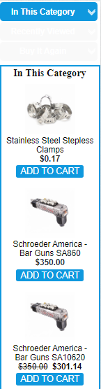in this category Product Reviews