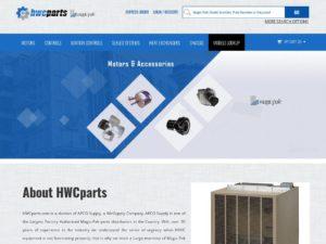 Hwcparts com 1024x768desktop 2e3bc2 300x225 references