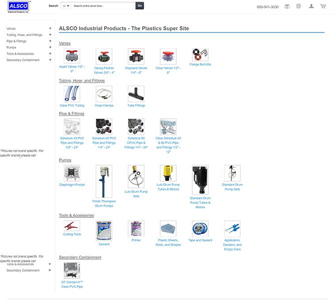 screencapture alscoplastics com 1592992094378 1 references